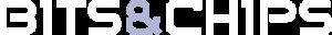 events logo Bits&CHips
