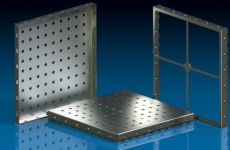 Goedkope Pc Kast : Goedkope microtca kast concurrerend met industriële pc u bits chips