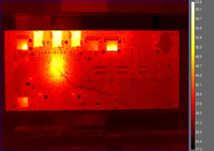 Astron warmteontwikkeling_web