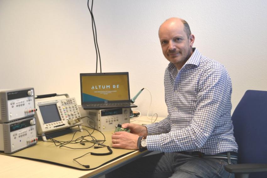 Altum RF Niels Kramer_web