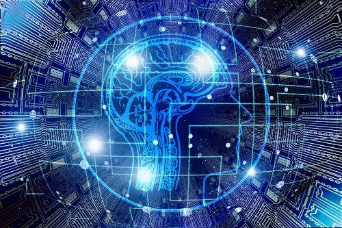 artificial intelligence 3382507_1920_web