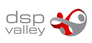 DSP valey