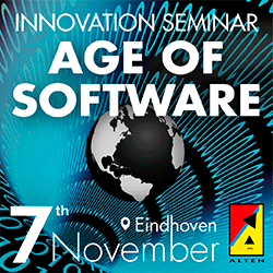 Alten Innovation Seminar