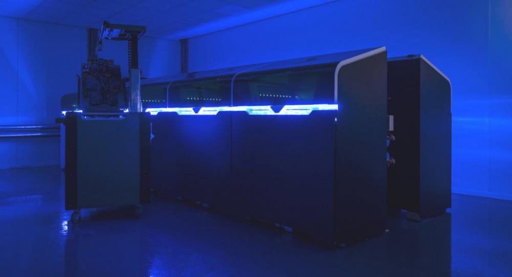 Asperitas immersed computing facility 01