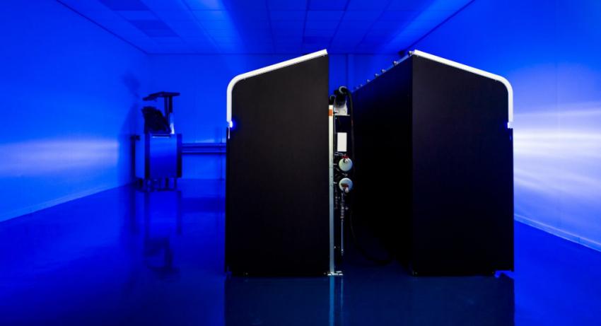 Asperitas immersed computing facility 02