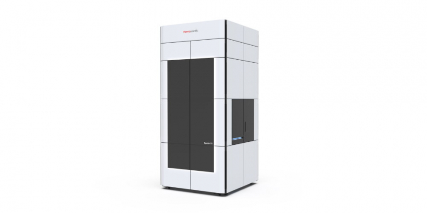 Thermo Fisher Spectra 300