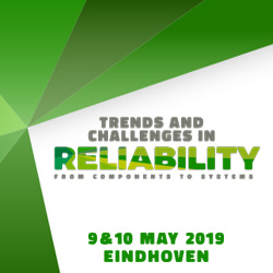 Trends and Challenges in Reliability