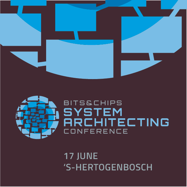 Bits&Chips System Architecting Conference