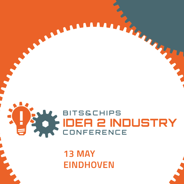 Bits&Chips From idea to industry