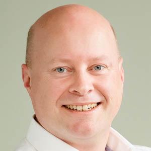 Machine Learning Conference: Albert van Breemen