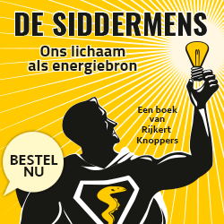 Techwatch Books: Siddermens