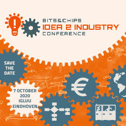 From Idea to Industry