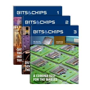 Bits&Chips
