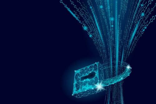 Cyber CWB