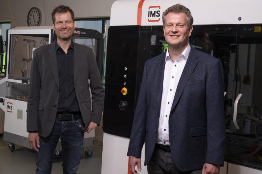 IMS Martijn Bouwhuis Martin Langkamp 01 _FOW4220