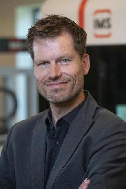IMS Martijn Bouwhuis _FOW4228