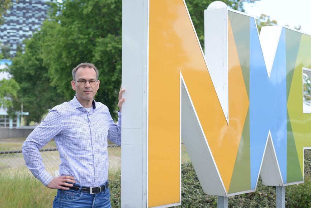 20200511 NXP Johan Knol DSC_7108