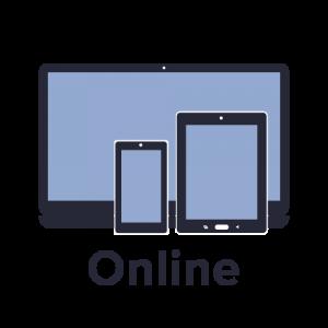 Bits&Chips online
