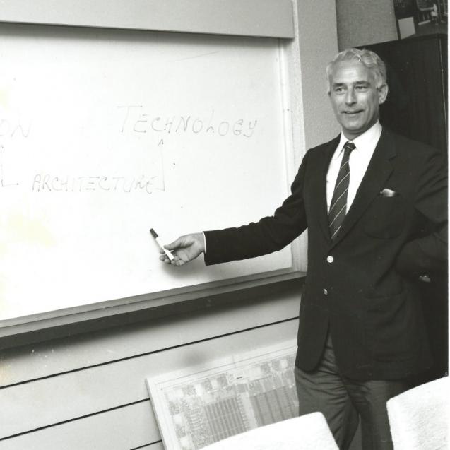 Cees Krijgsman