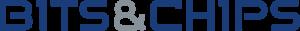 Bits&Chips-logo-2017-XLarge