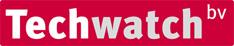 Techwatch logo web 234px