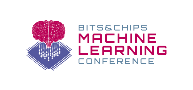 Machine Learning Conference logo