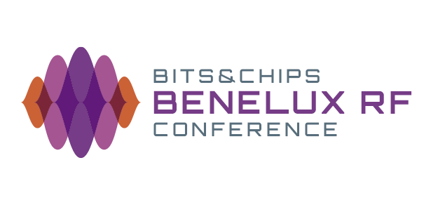 Benelux rf conference logo