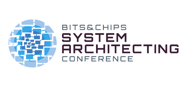 System Architecting Conference logo