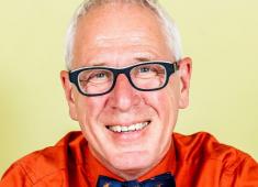 Peter Vermeulen 2021