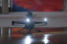 Avular drone 02