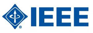 events partners RF IEEE