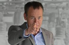 Jan Bosch foto serie 1000×5634