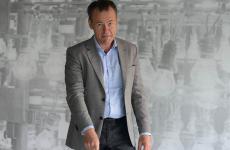 Jan Bosch foto serie 1000×5635