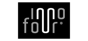 Events SC2 innofour logo