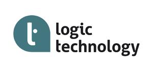 Event bc Logo logic