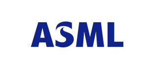 ASML event logo