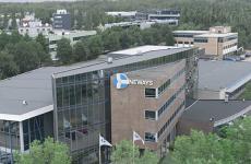 Neways HQ