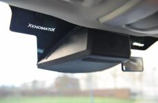 Xenomatix Xenolidar windshield 01