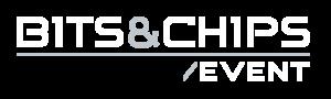Logo Bits&Chips Event