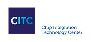 CITC event logo RF