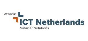 BC event ICT logo