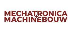 Event Mechatronica&Machinebouw logo
