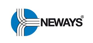 BC event logo neways