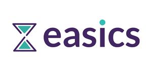 BC event logo Easics