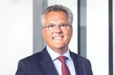 NXP Kurt Sievers