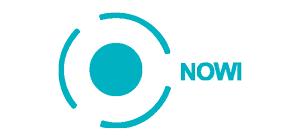 BC Event Nowi - Logo