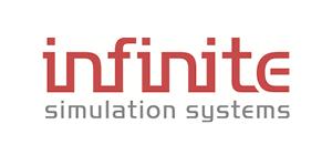 bc event infinite logo
