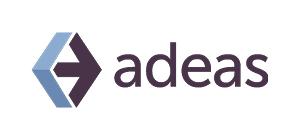 bc event logo adeas