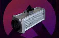Autofill camera