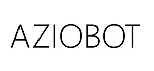 Aziobot logo BC event